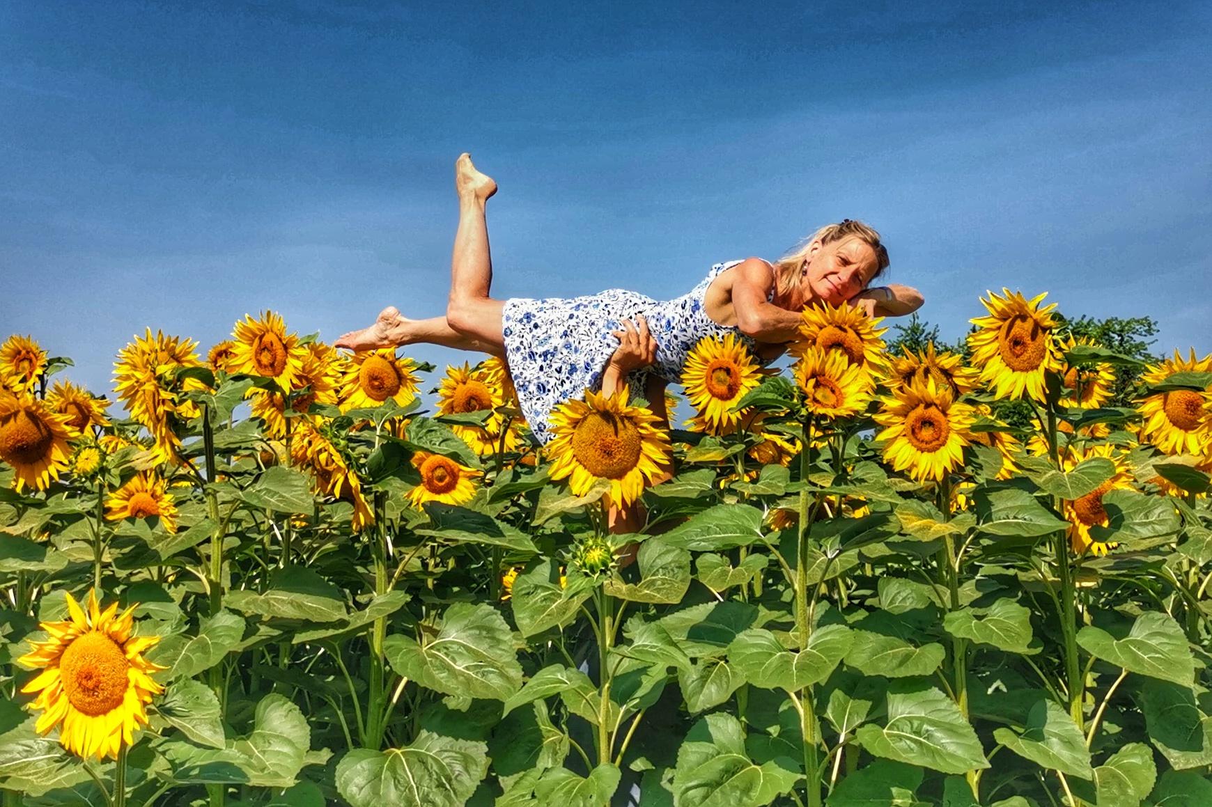 akrobatik.ch KLG, Portrait
